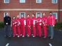 Otwarte Mistrzostwa Wielkiej Brytanii, Coventry, 26 Listopada 2006