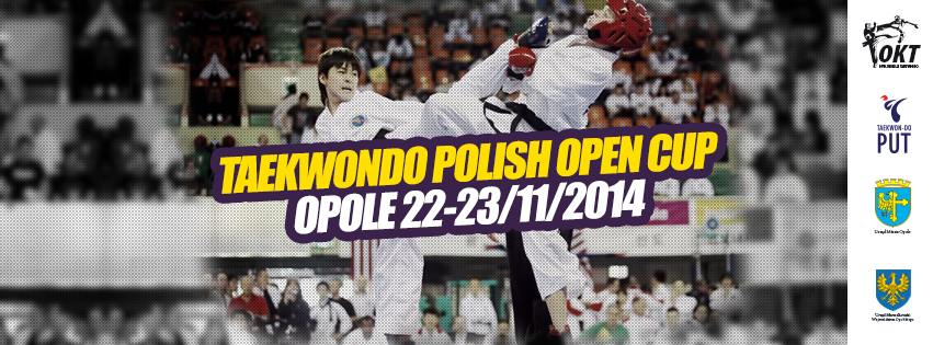 Opole2014