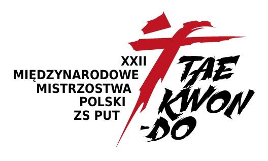 logo_szkic_2-02