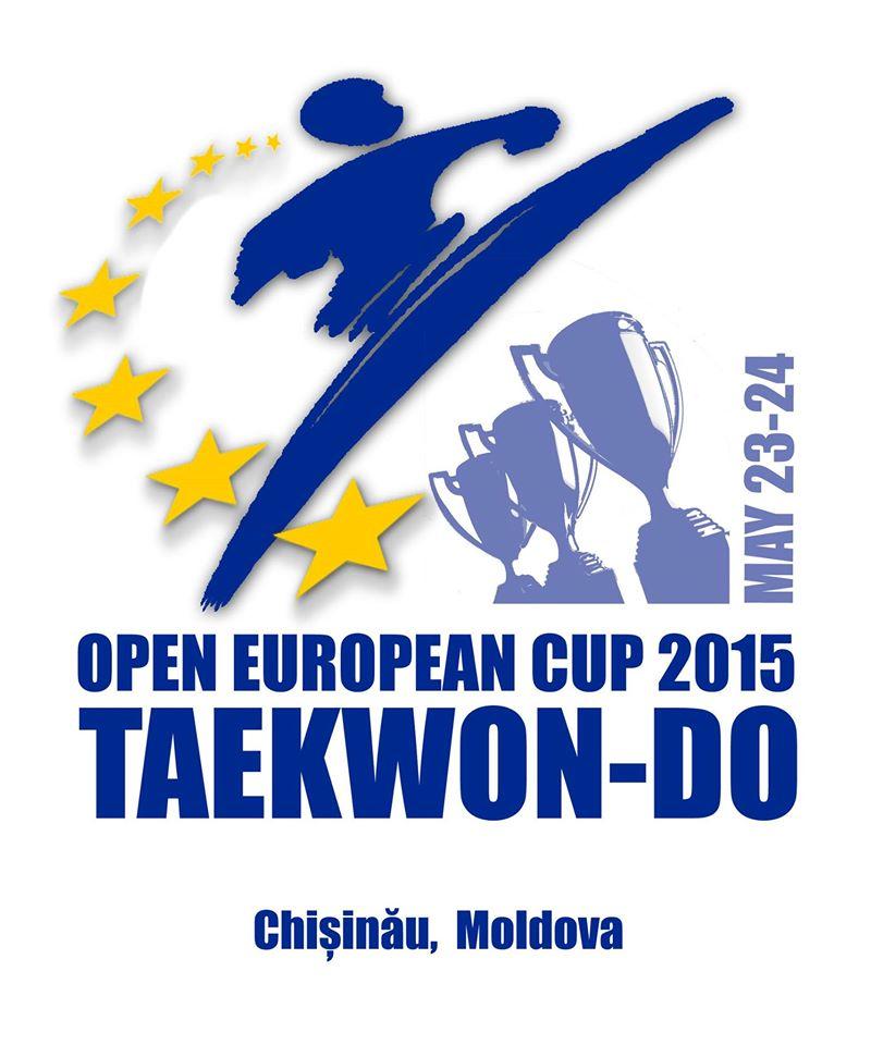 Moldova logo 2015