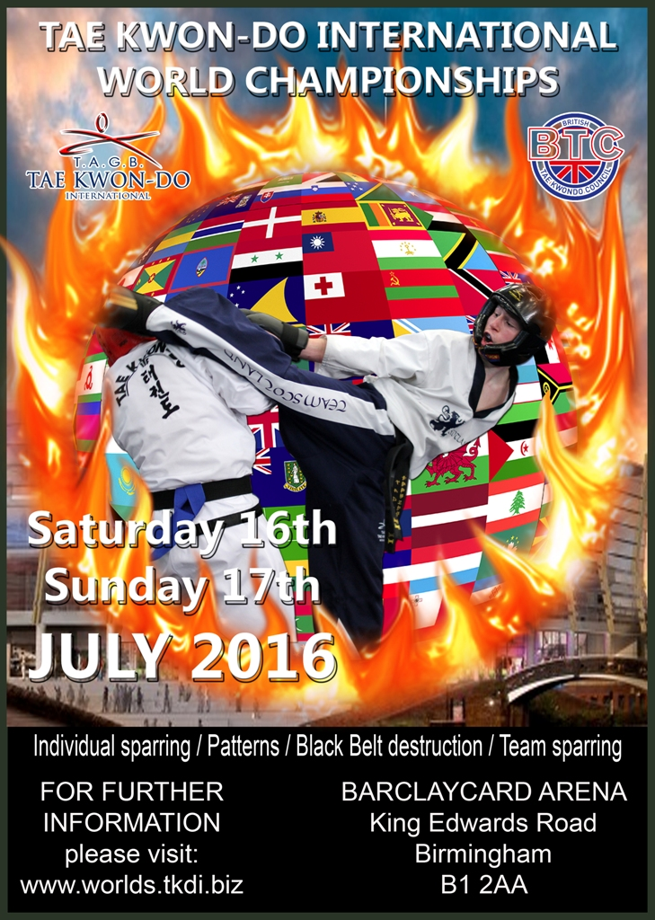 TAGB World champs 2016 -1024x769
