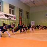 Egzamin  (14)