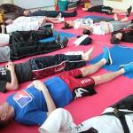 seminarium szkoleniowe - 1