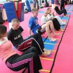 seminarium szkoleniowe - 10