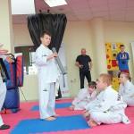 seminarium szkoleniowe - 18
