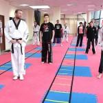 seminarium szkoleniowe - 2