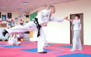 seminarium szkoleniowe - 38