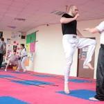 seminarium szkoleniowe - 50