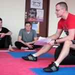 seminarium szkoleniowe - 57