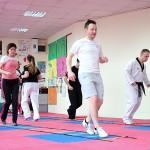 seminarium szkoleniowe - 7