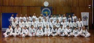 seminarium-itf-union