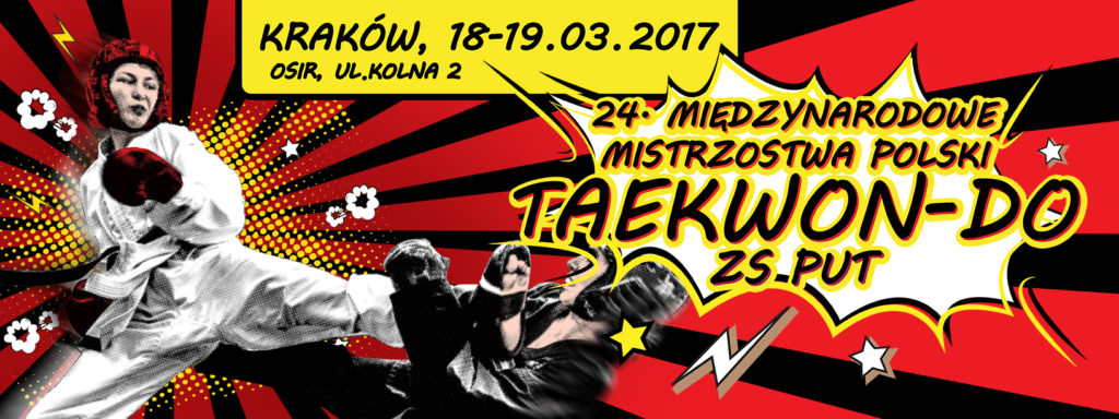 facebook_banner_MP_2017