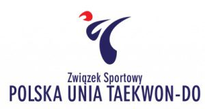 Polska Unia Taekwon-do –