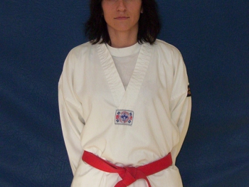 Kurs Instruktora Sportu, Opole, 6 Października 2006