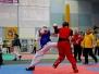 XVIII Mistrzostwa Polski PUT, Ostróda, 12-13 Marzec 2011 - Niedziela